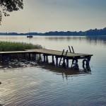 1709-lawendowo-mazury-wakacje-322