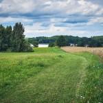 1709-lawendowo-mazury-wakacje-326