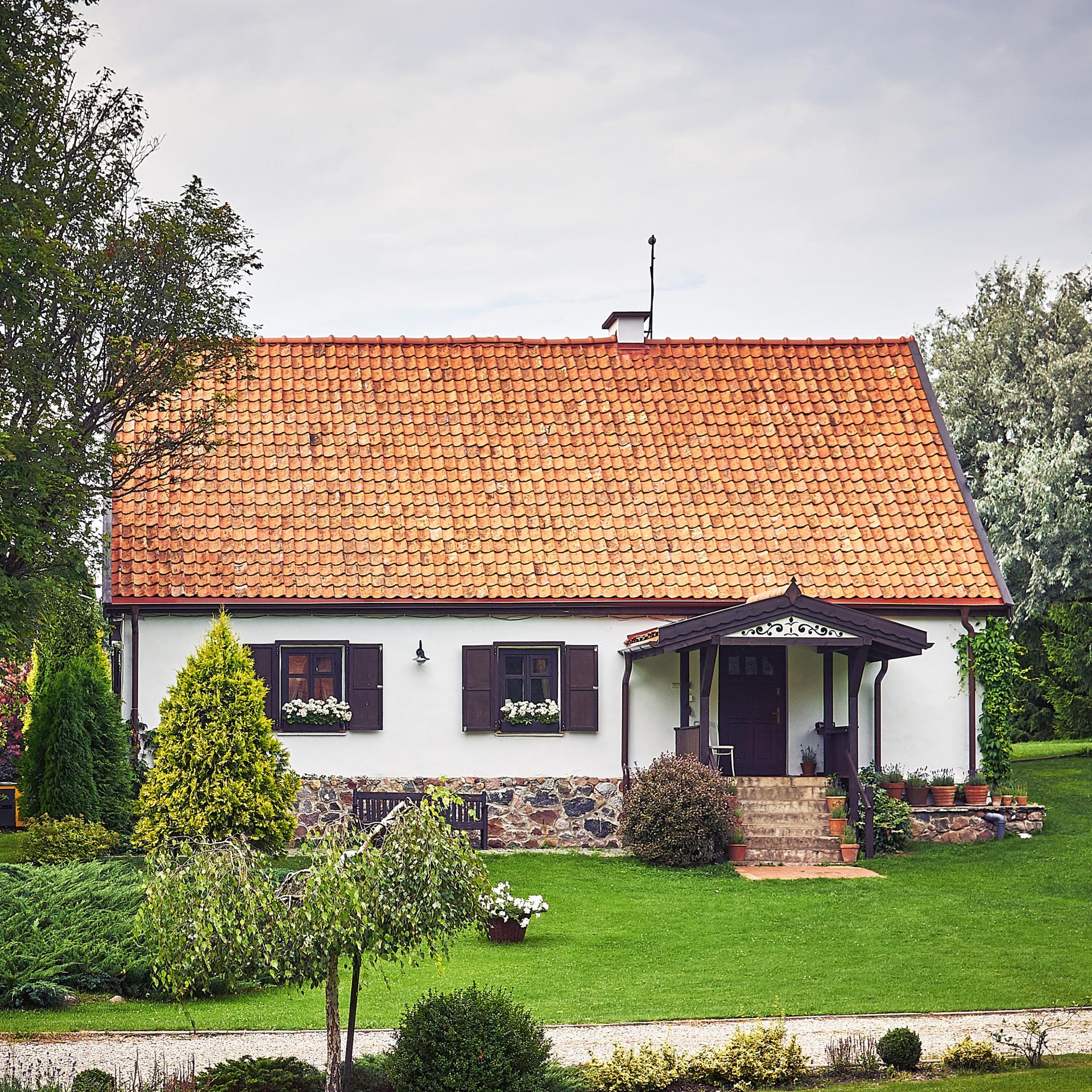1709-lawendowo-mazury-wakacje-328