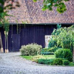 1709-lawendowo-mazury-wakacje-342