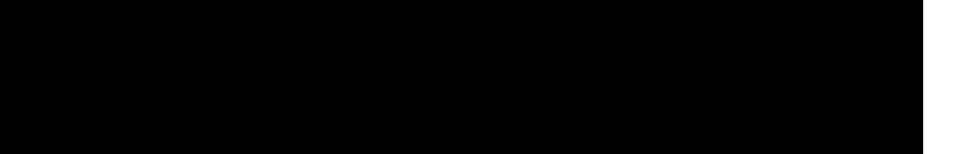 Lawendowo